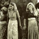 Chipko Movement