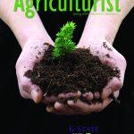 Agriculturist/Horticulturist