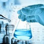Bio Chemist/Bio Technologist